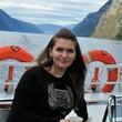 Yuliya Zhukova Instant Professional English To Russian Translation