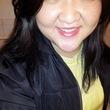 Lauren Shinn Instant Professional Korean Translation For Medical