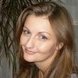Natalia Strusovska Instant Professional Russian Transcription