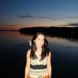 Karen Posada Instant Professional English To Spanish Translation