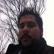 Neil Roca Batista Instant Professional English To Spanish Translation