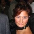Nadine Zerrini Instant Professional English To Arabic Translation