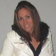Catherine Astorino Instant Professional English To Spanish Translation