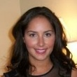 Fernanda Sequeira Instant Professional English To Spanish Translation