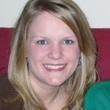 Laura Schultz Instant Professional English To Spanish Translation