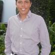Daniel Goncalves Instant Professional English To Spanish Translation