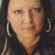 Angelina Rogel Guadarrama Instant Professional English To Spanish Translation
