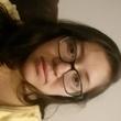 Isidra Baker Instant Professional English To Spanish Translation