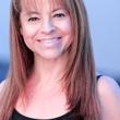 Soraya Andrade Instant Professional English To Spanish Translation