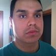 Rafael  Ayala Jr Instant Professional English To Spanish Translation