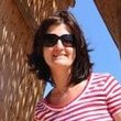 Rochelle Hepworth Instant Professional Port Coquitlam Translation