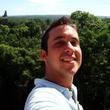 Jon Hinthorne Instant Professional English To Spanish Translation