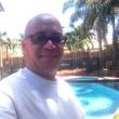 Sergio Rodriguez  Instant Professional English To Spanish Translation