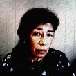 Herminia Salazar Mackay Instant Professional English To Spanish Translation