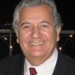 Pierre Debbaudt Instant Professional English To Spanish Translation