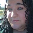 Jessica Mullins Instant Professional English To Spanish Translation