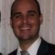 Gerardo Gonzalez Instant Professional English To Spanish Translation