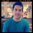 Emmanuel B Instant Professional English To Spanish Translation