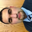 Juan De Dios Garcia Instant Professional English To Spanish Translation