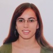 Noelia Barrionuevo Gonzalez Instant Professional English To Spanish Translation