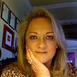 Erika Rebing Instant Professional English To Spanish Translation