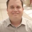 Daniel Dixon Instant Professional English To Spanish Translation