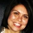 Sandra Martinez Instant Professional English To Spanish Translation