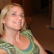Amanda Brown Instant Professional English To Spanish Translation