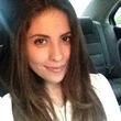 Elizabeth Nino-lopez Instant Professional English To Spanish Translation