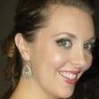Piper Porras Instant Professional English To Spanish Translation