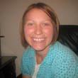 Sarah Ragatz Instant Professional English To Spanish Translation