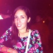 Marisol Gonzalez Instant Professional English To Spanish Translation