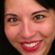 Ana Maria Ciochetti Instant Professional English To Spanish Translation
