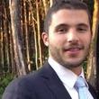 Tomas Echeverria Instant Professional English To Spanish Translation