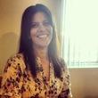Kathy Figueroa Instant Professional English To Spanish Translation