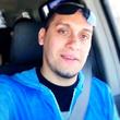 Gustavo  Chavarria Instant Professional English To Spanish Translation