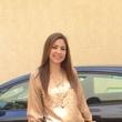 Mariam Chuillaj Jodra Instant Professional English To Spanish Translation