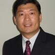 Dean Tan Instant Professional Patents Translation