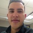 Daniel Daza Instant Professional English To Spanish Translation