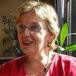 Ana Rona Instant Professional English To Spanish Translation