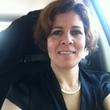 Hager Rezgui Instant Professional English To Arabic Translation