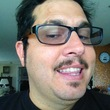 Daniel Merendoni Instant Professional English To Spanish Translation