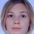Katie Bird Instant Professional English To Spanish Translation