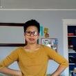 Priscilla Lazaro Instant Professional English To Spanish Translation