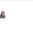 Maha A.qader Instant Professional English To Arabic Translation