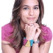 Soumia El Mejhad Instant Professional English To Arabic Translation