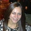 Ada Martinez Instant Professional English To Spanish Translation