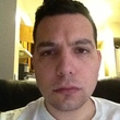 Daniel Arostegui Instant Professional English To Spanish Translation
