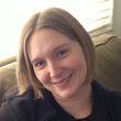 Nicole Kadilak Instant Professional English To Spanish Translation