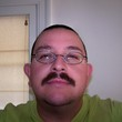 Robert Espinoza Instant Professional English To Spanish Translation